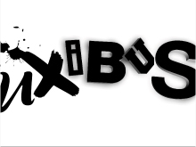 00_uxibus_logo-02