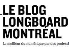 01_longboard