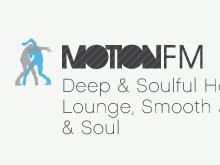 01_motionfm_intro-02