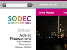 01_sodec