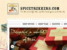 01_spice_trekkers_220x165